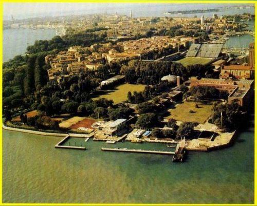 vista aerea Morosini, CLICCA QUI !
